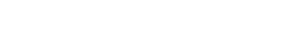 moderbord-logo