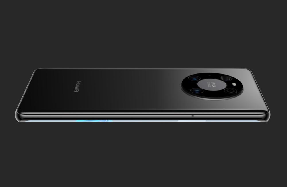 Huawei Mate 40 Pro llega a México, aquí te decimos cómo puede ser tuyo