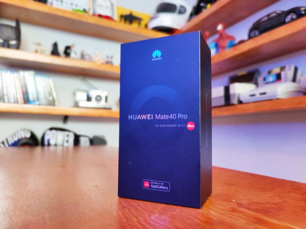 No haga caso a esa jugada... Huawei aclara que no venderá sus marcas P y Mate