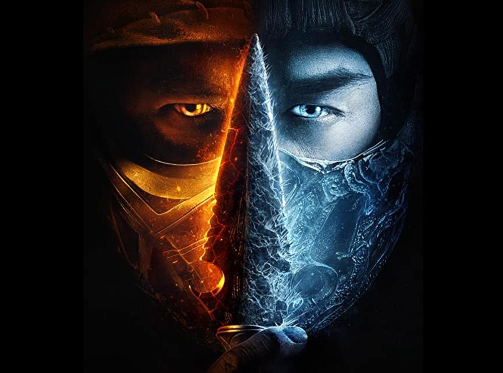 Fatality! Mira el tráiler de Mortal Kombat
