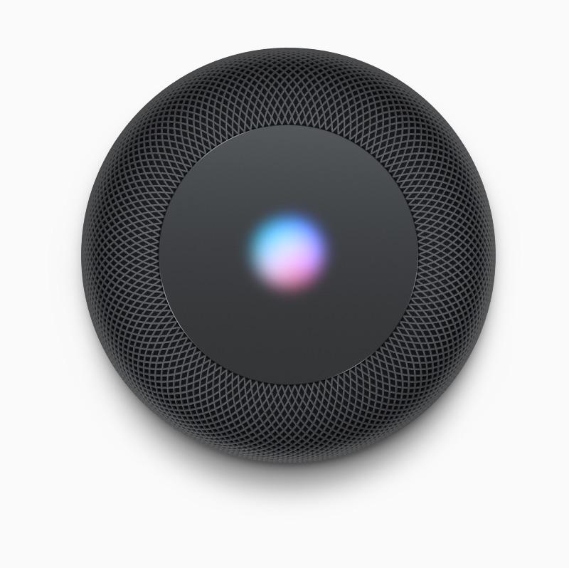 Adiós al HomePod, Apple descontinua el modelo original