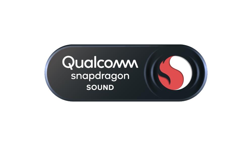 Qualcomm presenta Snapdragon Sound