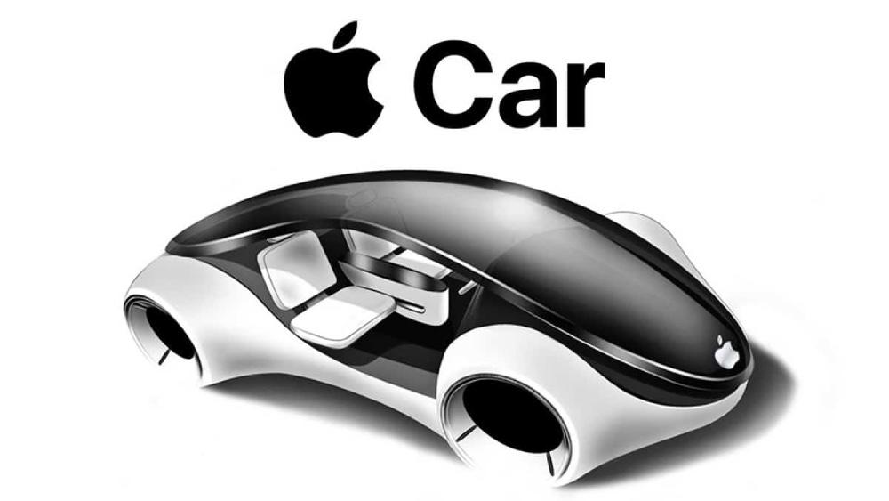 Apple Car sería una realidad gracias a las negociaciones con LG y Magna: The Korea Times