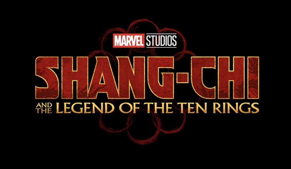 Mira el primer tráiler de Shang-Chi and the Legend of the Ten Rings