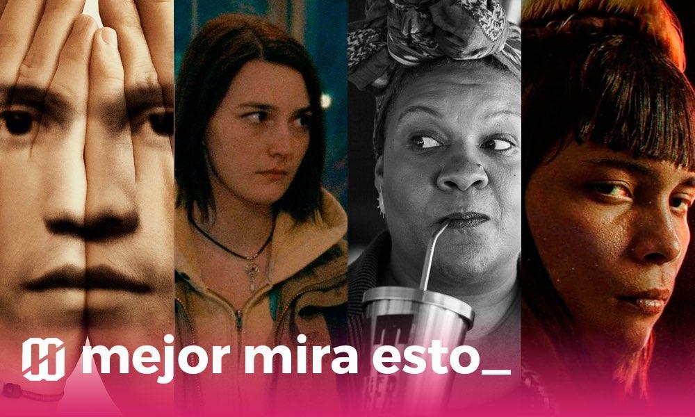 Mejor mira esto: Oscar 2021 – Las mejores películas (que quedaron fuera)