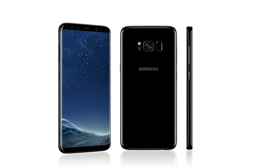 Adiós a uno de los grandes celulares Samsung: el Galaxy S8