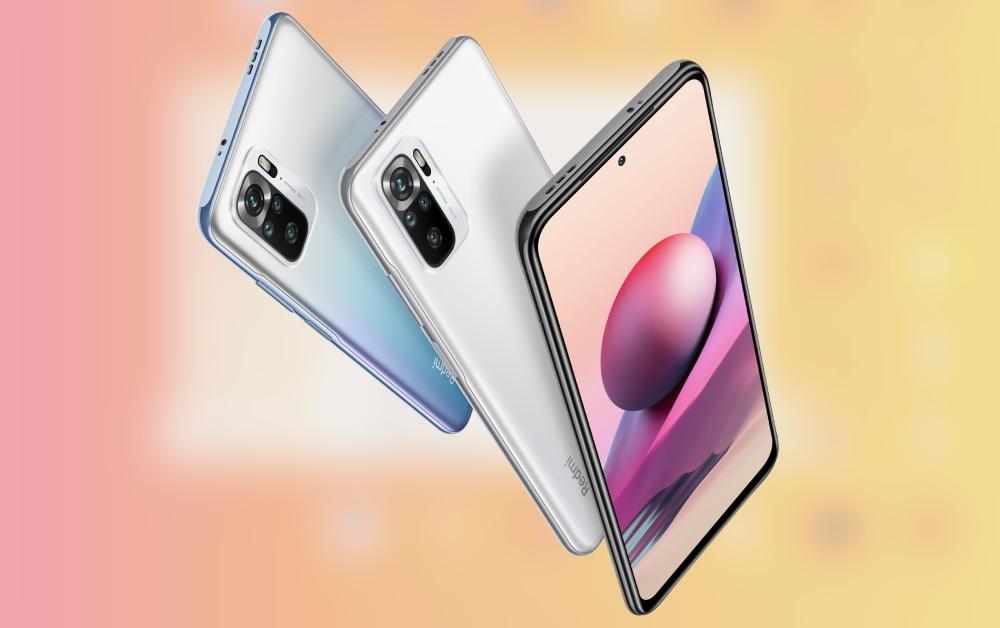 Todas las ofertas de Xiaomi en el Hot Sale 2021