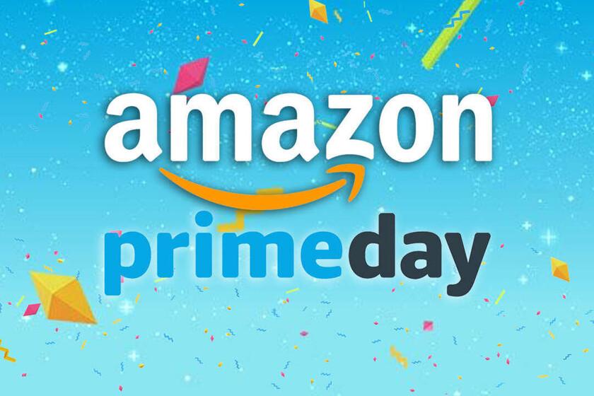 ¿Cómo comprar en el Amazon Prime Day 2021?