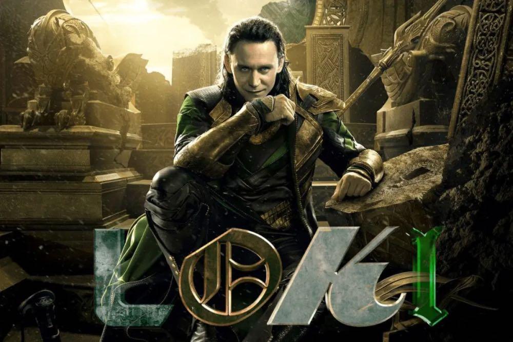 4 poderosas razones para amar (más) a 'Loki'