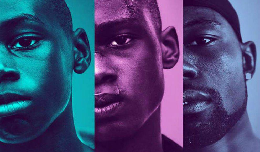 Las mejores películas LGBTTTI para ver en Netflix y Amazon Prime