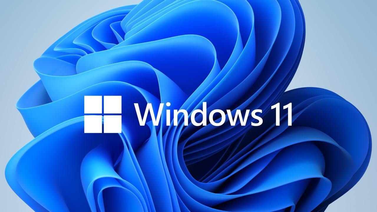 Te decimos cómo instalar Windows 11 de manera oficial