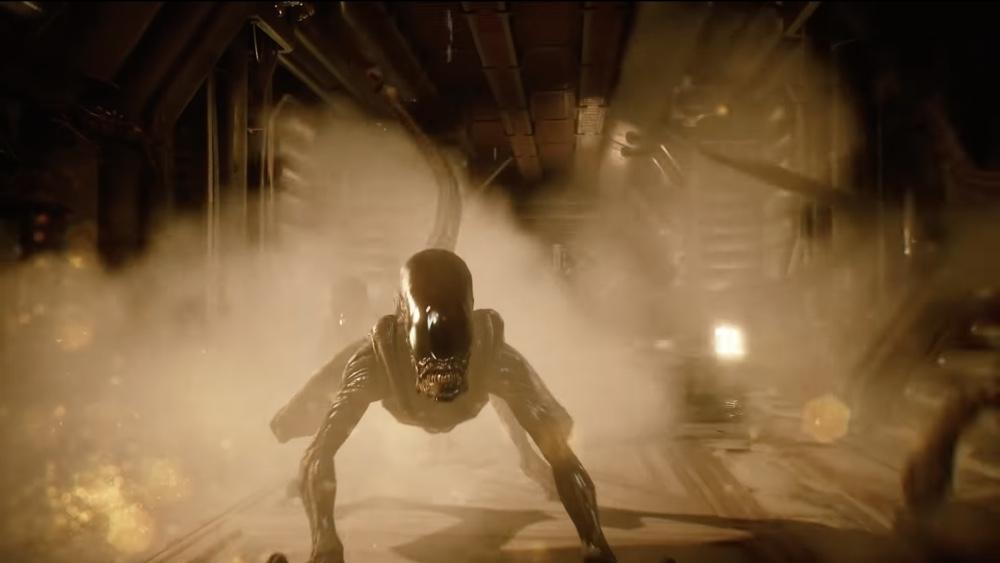 'Aliens Fireteam Elite', el nuevo 'Left 4 Dead' de la saga 'Alien'