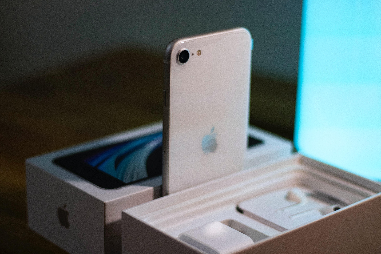 iPhone SE3 tendrá chip A15 Bionic y soporte para redes 5G