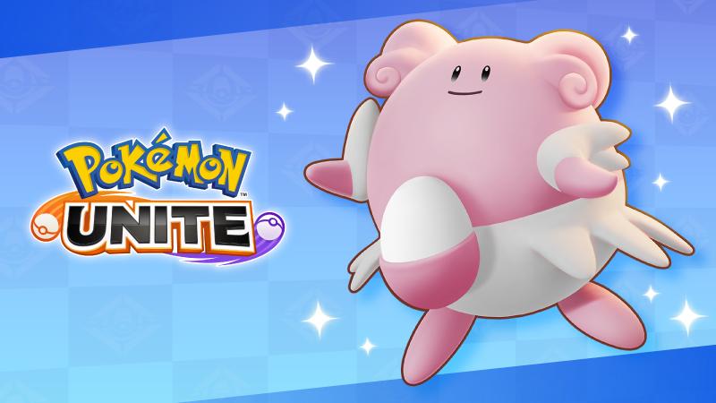 Pokémon Unite estará disponible para iOS y Android en septiembre