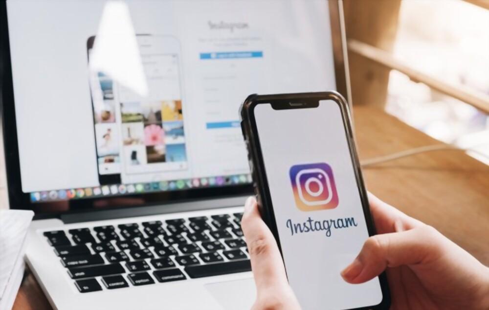 Instagram eliminará la función