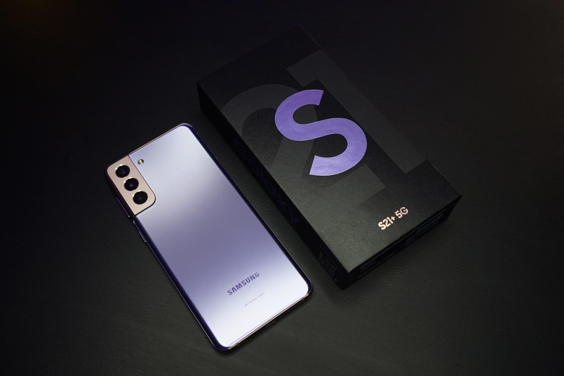 ¿Cómo transferir chats de WhatsApp iPhone a Samsung?