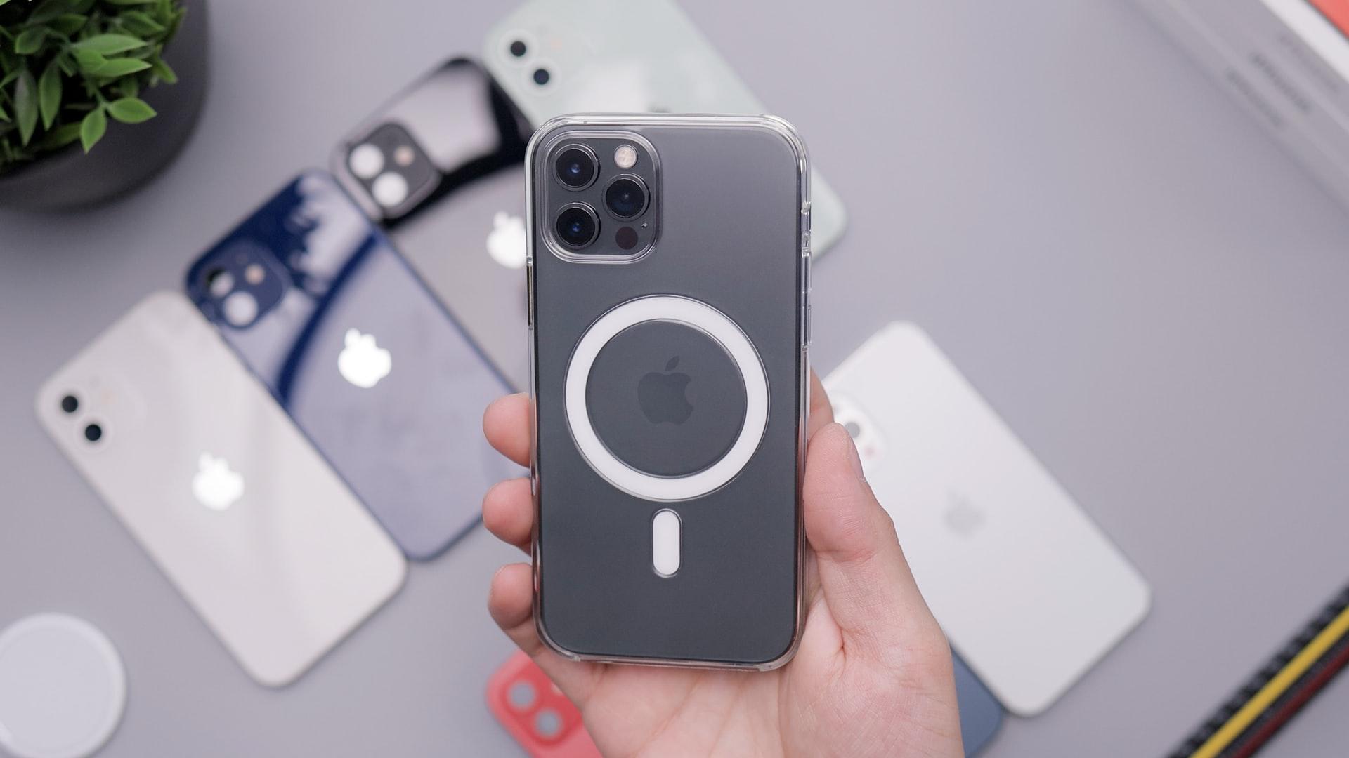 Apple presentará una nueva versión del cargador MagSafe