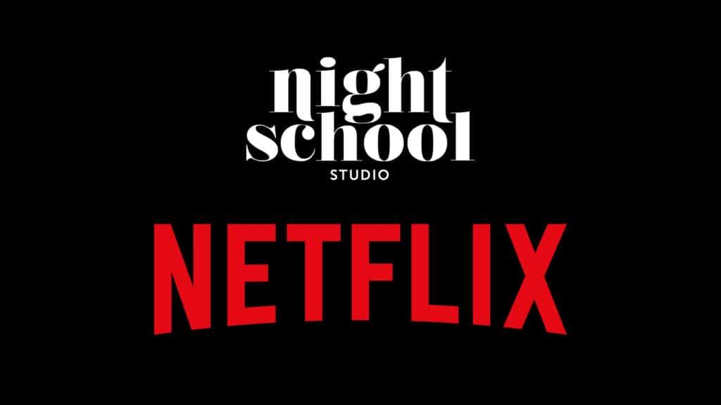 Netflix compra el estudio de videojuegos Night School Studio
