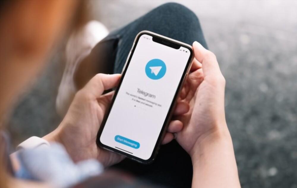 Telegram ganó 70 millones de usuarios tras caída de WhatsApp